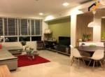 loft garage storgae condominium sink
