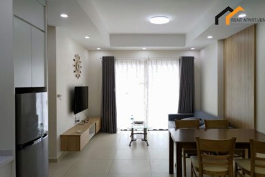 rent REMTAPARTMENT light room property