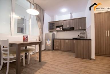 rent condos Architecture service properties