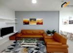 rent terrace lease flat landlord