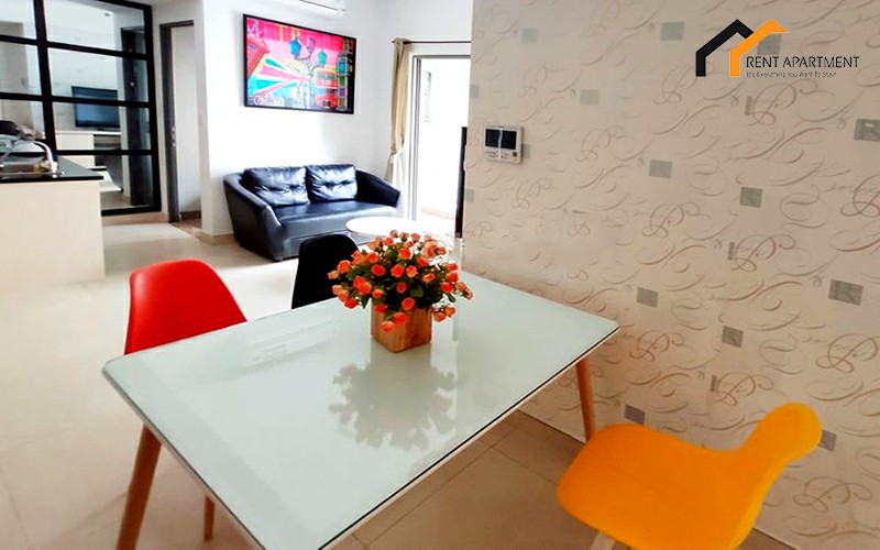 rent terrace storgae RENTAPARTMENT owner