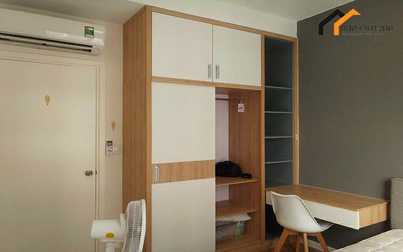 saigon dining room room contract