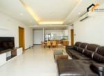 Apartments fridge binh thanh studio district