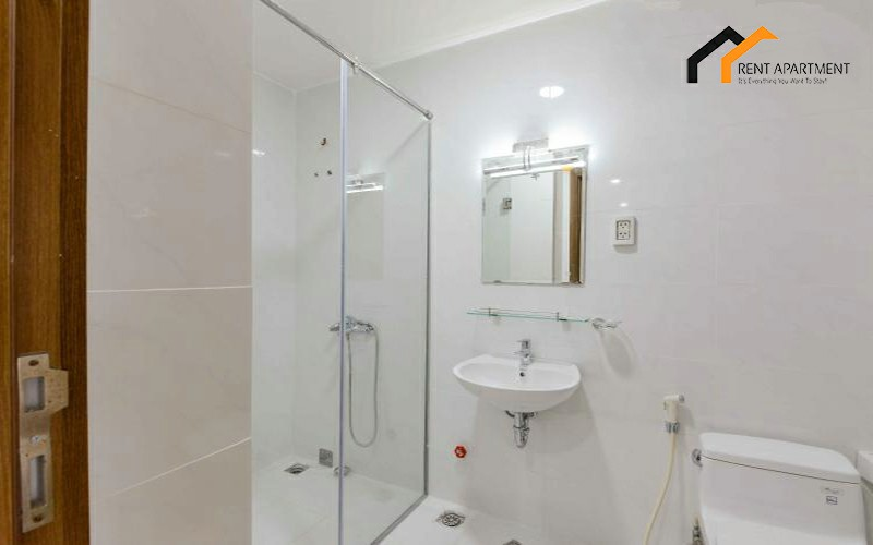 Apartments fridge rental House types project