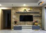 Ho Chi Minh Duplex light House types properties