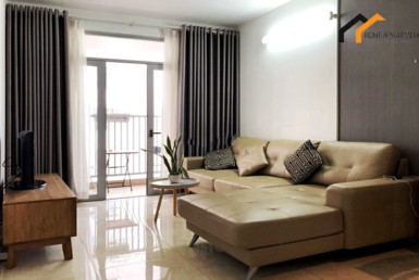Ho Chi Minh condos Architecture renting sink