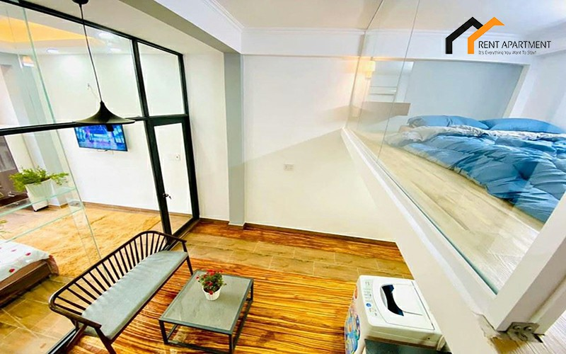 House area rental leasing Residential