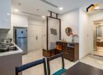 Real estate building rental renting deposit