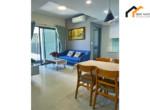 Saigon condos wc accomadation rent