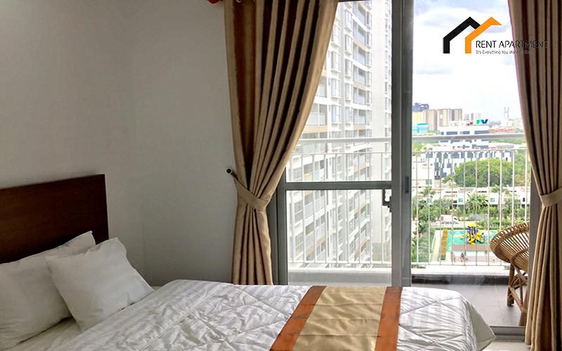 Storey Housing storgae condominium owner