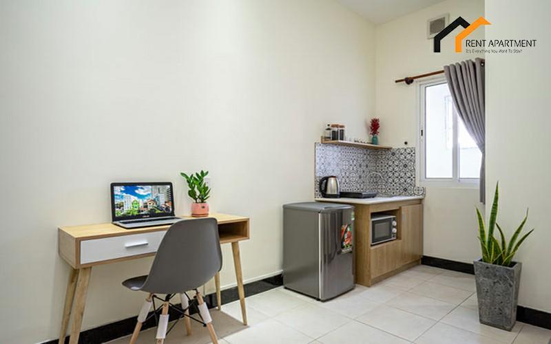 Storey bedroom wc flat district