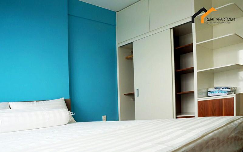 apartment Duplex storgae renting contract