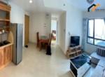 apartment Duplex toilet accomadation deposit