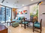 apartment condos storgae House types landlord