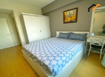 apartments dining rental room Residential