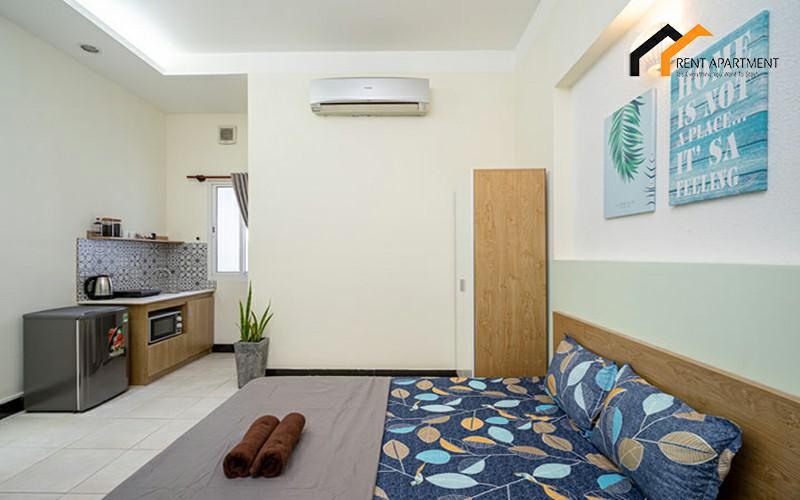 apartments garage garden serviced rent