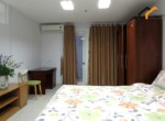 apartments garage rental renting Residential