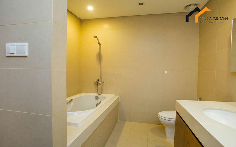 bathtub apartment to rent