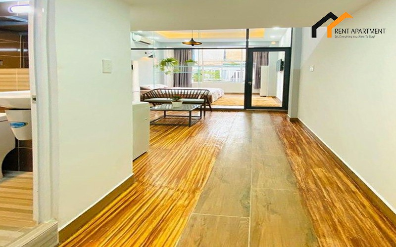 flat Duplex room renting contract