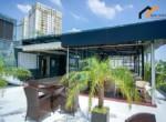 flat Housing rental room Residential