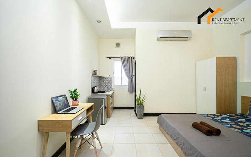 flat Storey toilet accomadation Residential