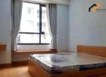 flat bedroom kitchen flat landlord