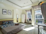 loft Duplex binh thanh window rent