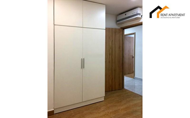 loft condos light flat owner