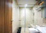 loft livingroom light accomadation project