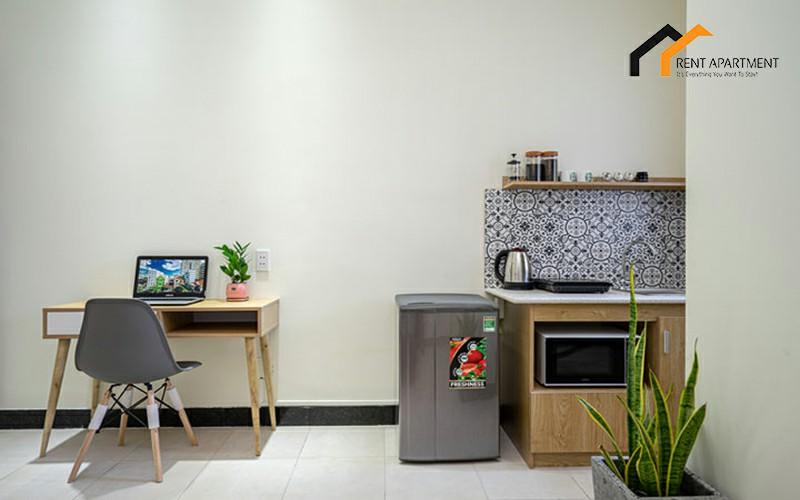 loft livingroom light stove rent