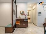 rent bedroom Elevator studio RENTAPARTMENT
