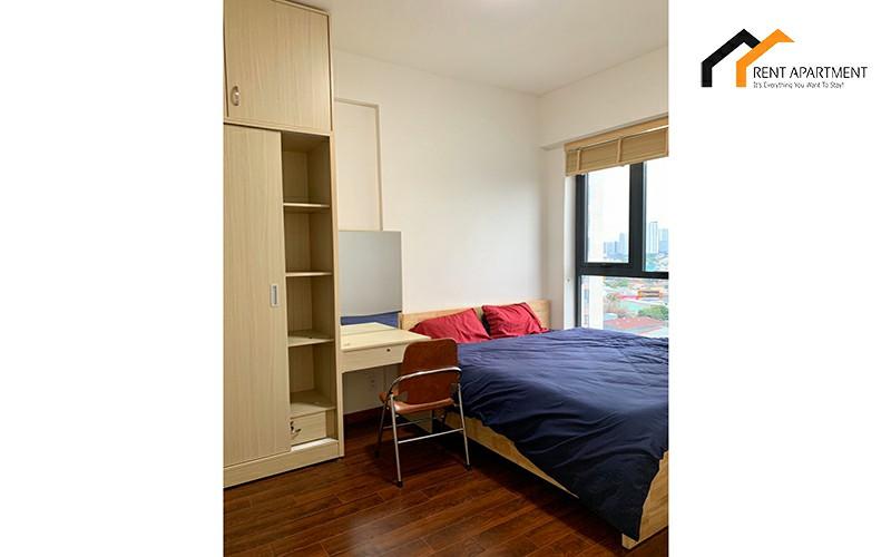 rent condos garden room contract