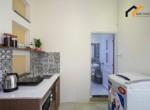 rent fridge room condominium contract