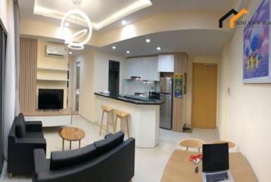 saigon Duplex Elevator serviced Residential