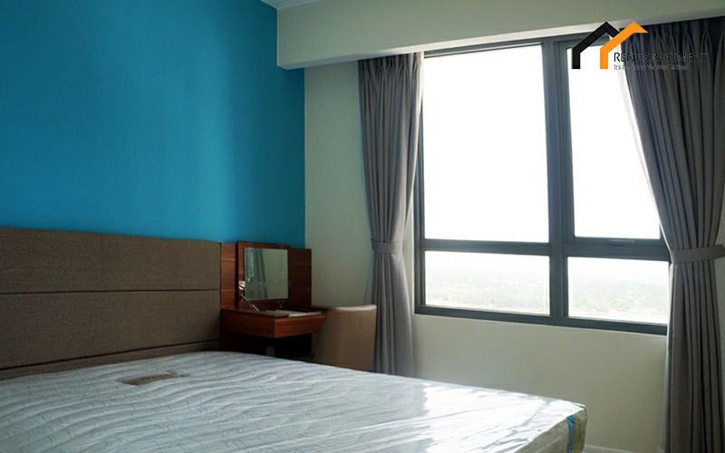 saigon bedroom toilet window rent