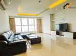 saigon garage rental condominium landlord
