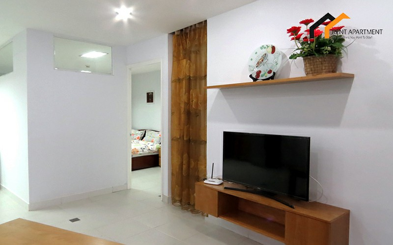 saigon livingroom light room properties
