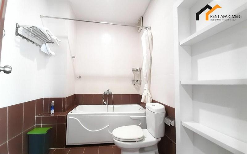 Apartments Duplex lease balcony landlord