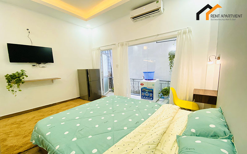 Apartments Duplex storgae studio tenant