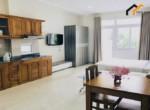 Apartments Housing toilet studio landlord
