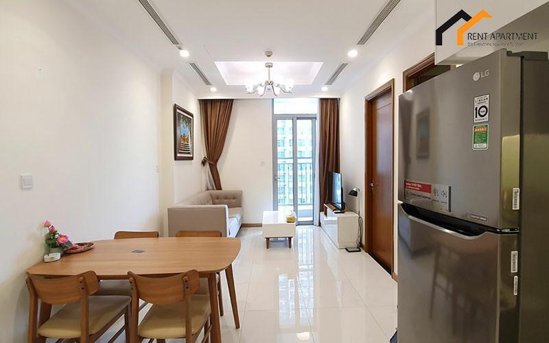 Apartments REMTAPARTMENT rental leasing district