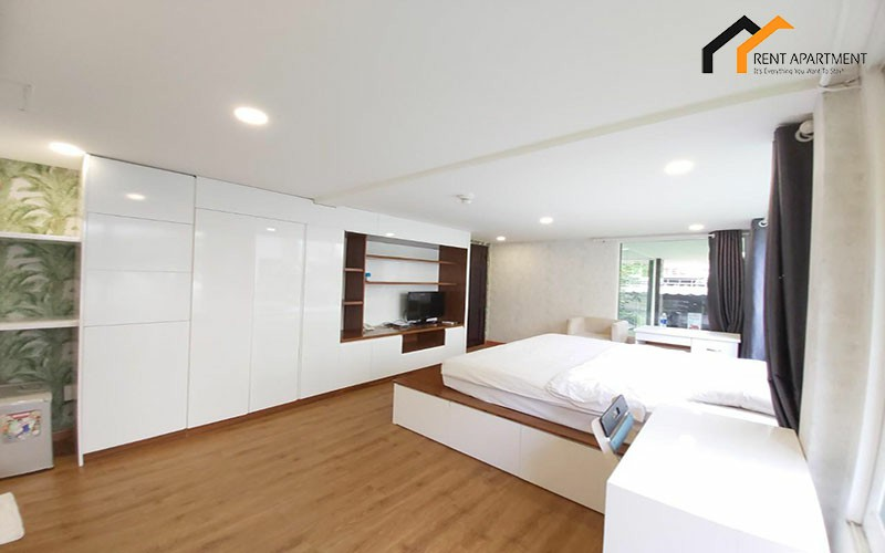 Apartments Storey lease balcony Residential