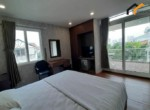 Apartments condos binh thanh leasing owner