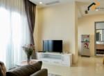 Apartments condos storgae studio owner