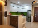Apartments livingroom Architecture leasing rentals
