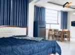 Apartments livingroom garden condominium landlord