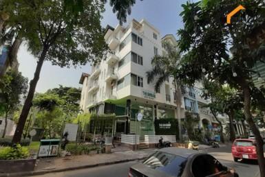 Apartments sofa rental service property
