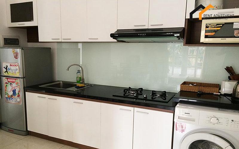 Apartments table Elevator accomadation lease