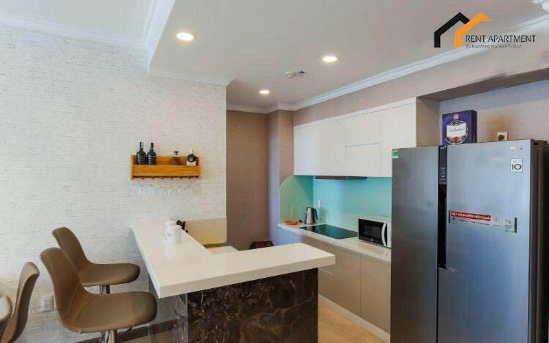 Apartments terrace bathroom balcony property