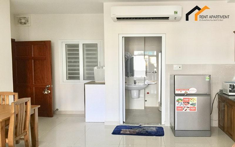 Apartments terrace rental accomadation property